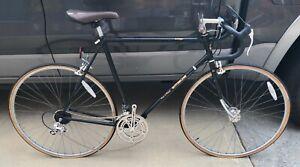 Vintage Motobecane Road Bicycle  Mirage  Bl  (425-9)