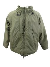 British Army Issue PCS Softie Jacket Stuff Sack Thermal Medium 170/90
