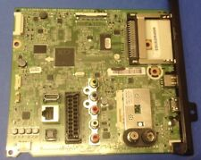 Lg Tv Main AV Board EBU62064506 EAX64891306(1.1) (ref N2229)