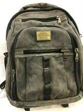 AOKING TRAVEL TROLLEY BACKPACK - bags waterproof
