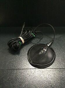 Yoga BM-38 Pulse Boundary Condenser Microphone