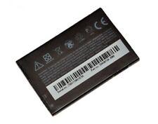OEM HTC DREA160 Standard Battery for Google G1