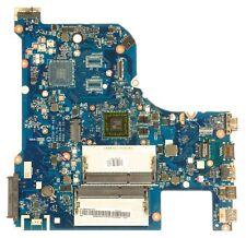 Lenovo G70-35 G70 35 Mainboard CG70A NM-A671 AMD E1-6010 R2 GRAPHICS