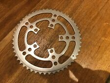 Stronglight 99 / 100 86 BCD 51 Tooth Chainring
