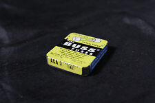 New Buss Fuse AGA 3 (5 pack) Box (C-2)