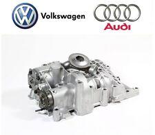 Volkswagen Audi A3 TT Quattro TT Eos GTI Jetta Oil Pump Genuine 06D103295S NEW