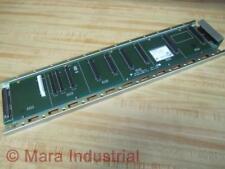 Yaskawa JEPMC-MB002 Slot Base Mount Rack JAPMC-MB002