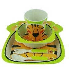 Gelb und Grün  Größe Lila Puppentassen 4 Tassen Tupperware  Farben Orange