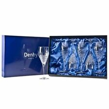 Utensilios de vino y bar Denby color principal transparente