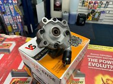 Jaguar X Type 2.0D 2.2D 2004-2010 Power Steering Pump **BRAND NEW IE QUALITY**