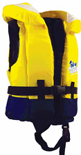 Blue Water Coastline Junior L100 (PFD 1) - Size 12-14 (40-60 kg)