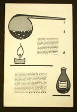 2 Scientology Professional Auditor'S Bulletins March & April 1960 L Ron Hubbard