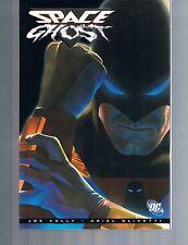 Space Ghost by Joe Kelly & Ariel Olivetti TPB Hanna-Barbera DC Comics 2005 OOP