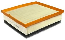 New! BMW 328i Mahle Air Filter LX2077/4 13718511668