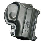 fobus - TAM BH-  fits Taurus Millennium 32/.380 cal/9mm - BELT HOLSTER