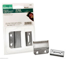 Wahl Balding Clipper Blade Set WA2105-400