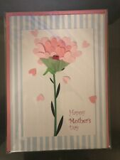 Sealed Papyrus Happy Mothers Day Card