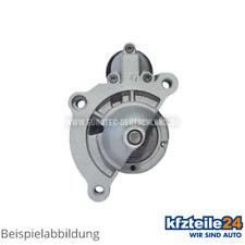 Motor De Arranque KFZTEILE24 entre otros para PEUGEOT,FIAT,CITROEN,MITSUBISHI,
