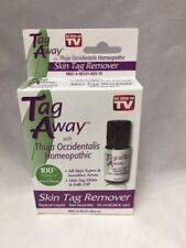 Tag Away Skin Tag Remover 893621002573
