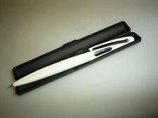 PELIKAN COLANI Bleistift, weiß, im Etui