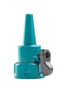 Gilmour  Jet Stream  Plastic  Nozzle