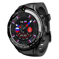 Spectus A8 Smartwatch/Phone