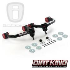 Dirt King Upper Control Arms Toyota 4-Runner / FJ Cruiser