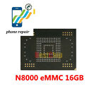 New eMMC memory flash NAND with firmware for Samsung Galaxy Note 10.1 N8000 16GB