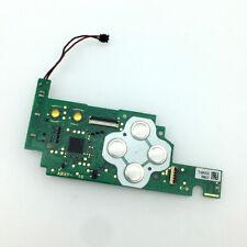 ABXY Button Board Right Function Button PCB Board For Nintendo New 3DS Console