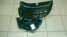 Left LH Front Fender Liner Splash Shield Mazda RX8 RX-8 2003-2008 F151-56-14YB