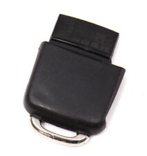 Keyless Entry Remote FOB Key Ring Hook Clip Case VW Passat Jetta Golf MK4 Beetle