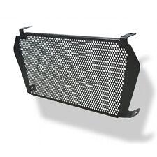 Aprilia Shiver Sl 750 Radiador Protector de 2007 en adelante evotech rendimiento