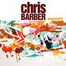 LP Vinyl Chris Barber Greatest Hits