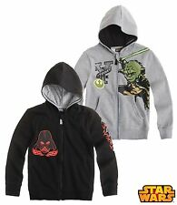 Polyester Novelty/Cartoon Hoodies (2-16 Years) for Boys
