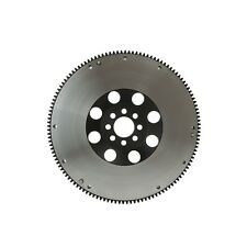 CLUTCHXPERTS LIGHTWEIGHT FLYWHEEL fits NISSAN SKYLINE S13 RS13 WITH CA18DET