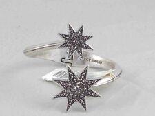 Lucky Brand Crystal Fashion Bracelets