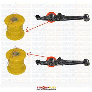 MG ZS silent bloc de bras inférieur avant Sport, 51810SH3003
