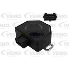 VEMO Original Sensor, Drosselklappenstellung V20-72-0407 BMW, Alfa Romeo,