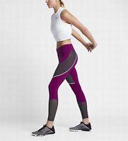 Nike Power Legendary Mid-Rise Training Strumpfhose