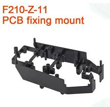 F17434 Walkera F210 RC Helicopter Quadcopter  F210-Z-11 PCB fixing mount