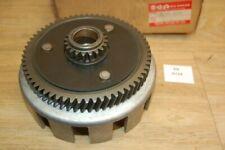 Suzuki RGV250 21200-16700 Kupplungskorb Genuine NEU NOS xn6724