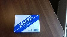 Sekonic L 308 S Flashmate