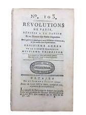 Fuite de Varennes 1791 Montmedy Marie Antoinette Louis 16 Révolution Française