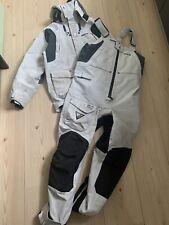 Musto HPX Sailing Suit size Large