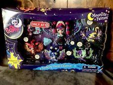 Littlest Pet Shop Target Exclusive Blythe Twinkling Friends Fairy Collection