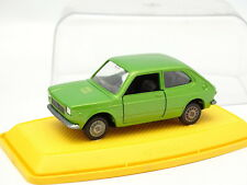 Pilen 1/43 - Fiat Seat 127 Verte