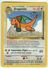 Dragonite - Black Star Promo - #5 - Mint Condition - Collectible Pokemon Card