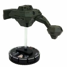 Hero Clix - Star Trek Attack Wing - Borg Soong Expansion - WZK71522 - Fantasy F