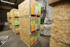 Split-Pak™ Pre-Assembled Remote Refrigeration Systems  R-134A/ HP 1-1/4