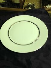 Oxford Lexington Dinner Plate